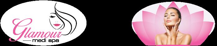 Glamour-Medi-Spa-Logo-Banner5