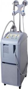 laser-fungus-removal-cutera-laser-genesis-94x300